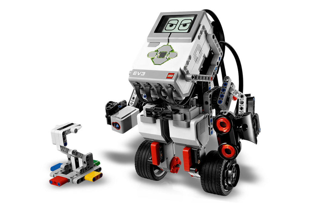 OFERTA-LEGO-MINDSTORMS-1128x738